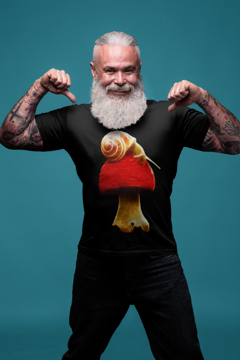 mockup-of-an-edgy-bearded-senior-showing-off-his-t-shirt-23379 (1)