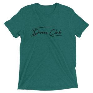 Doers Club